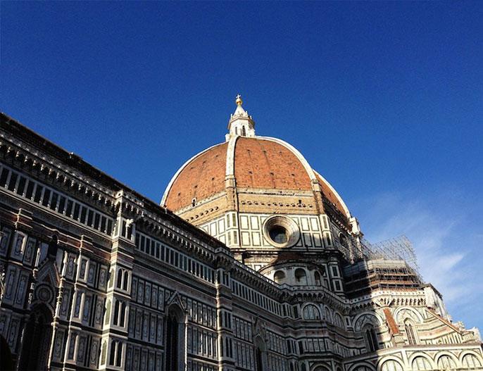 catedral-duomo-piazza-firenze