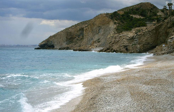 plage-alicante-villajoyosa