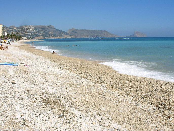 roda-altea-meilleure-plage-costa-blanca