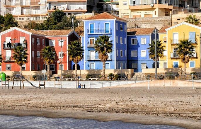 villajoyosa-belle-plage-alicante