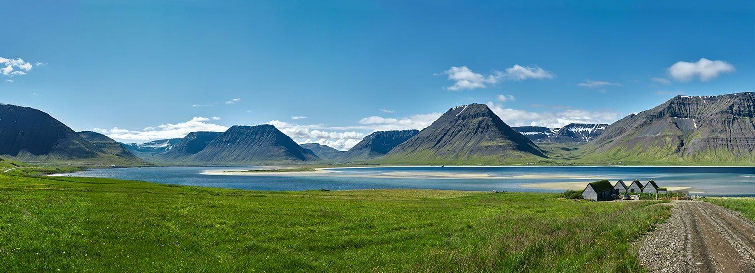 panorama-islande