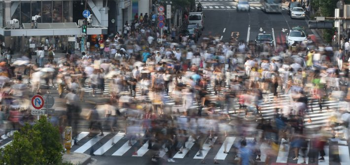 passage-shibuya-tokyo