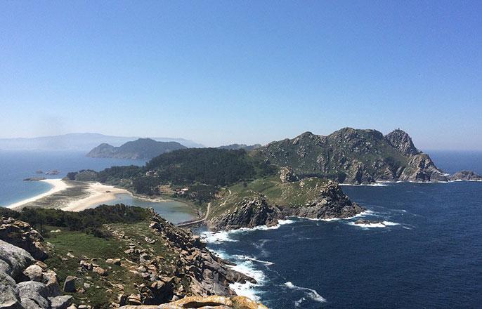 meilleures-plages-galice-espagne
