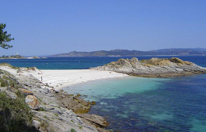 plage-naturelle-galice-vacances