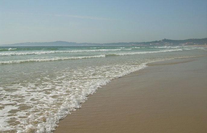 playa_de_la_lanzada
