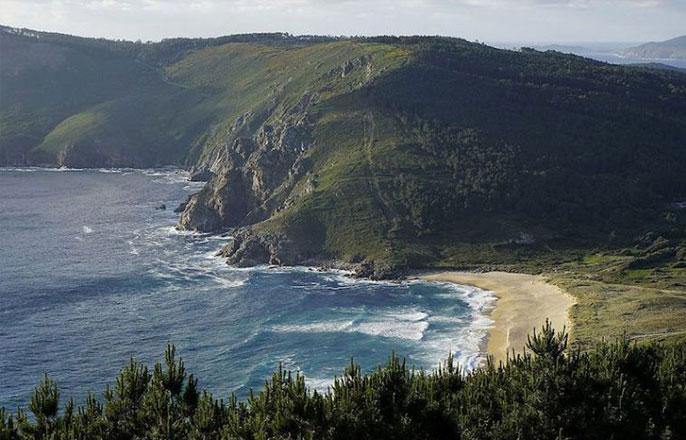 playa_de_mar_de_foora