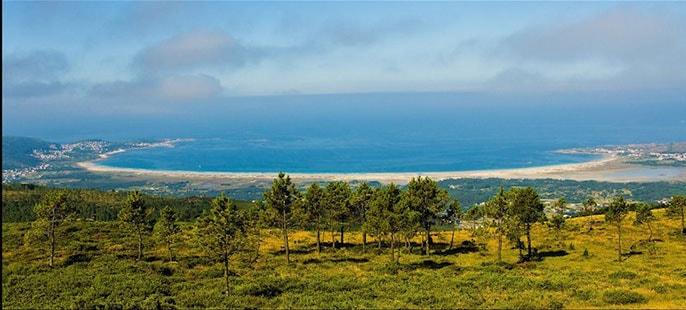 plus-belles-plages-galice-espagne