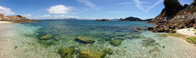 visite-plage-galice-ete