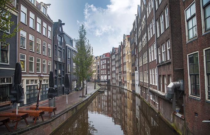 vieux-quartier-amsterdam