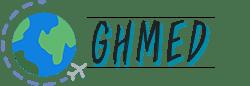 logo-ghmed-blog-voyage