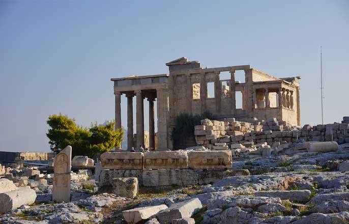 acropolis-athenes