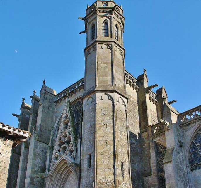 basilique-saint-nazaire