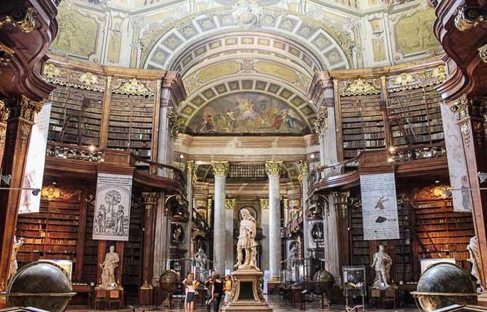 bibliotheque-nationale-autrichienne