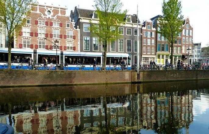 canaux-amsterdam