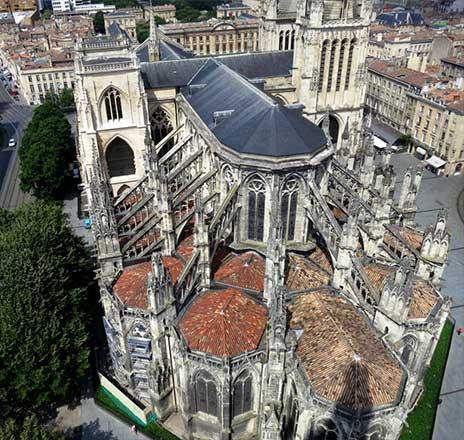 cathedrale-bordeaux