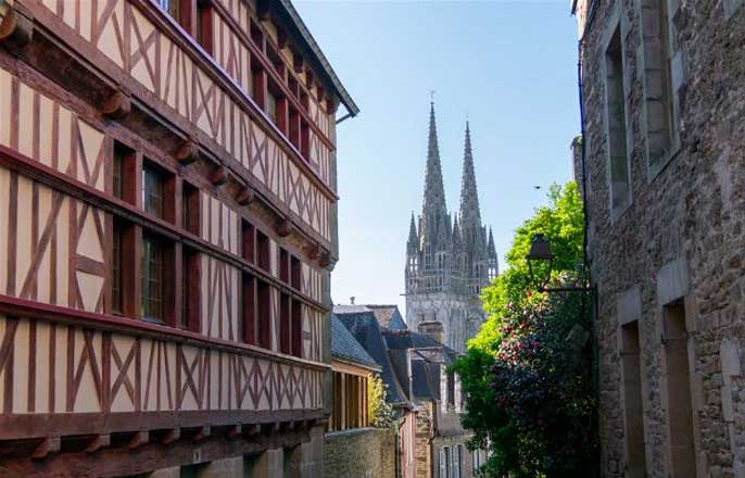 cathedrale-quimper