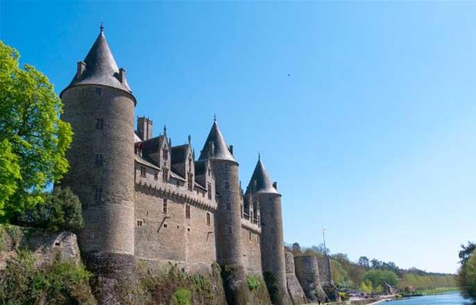 chateau-de-josselin-bretagne