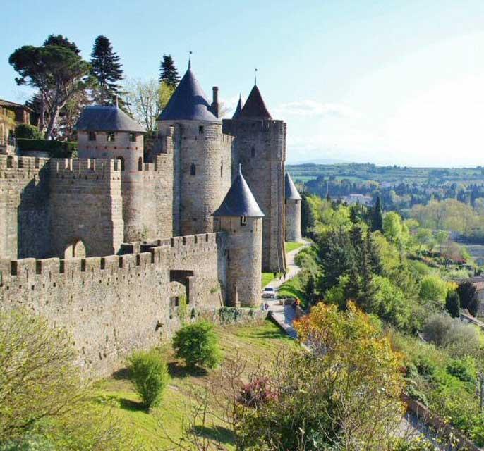 cote-mur-carcassonne