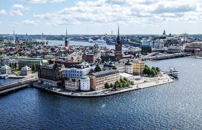 hotel-de-ville-stockholm