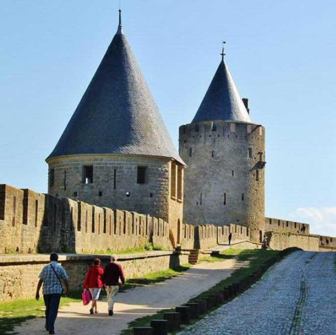 mur-citadelle-carcassonne