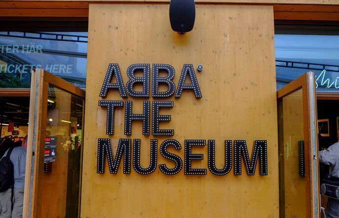 musee-abba-suede