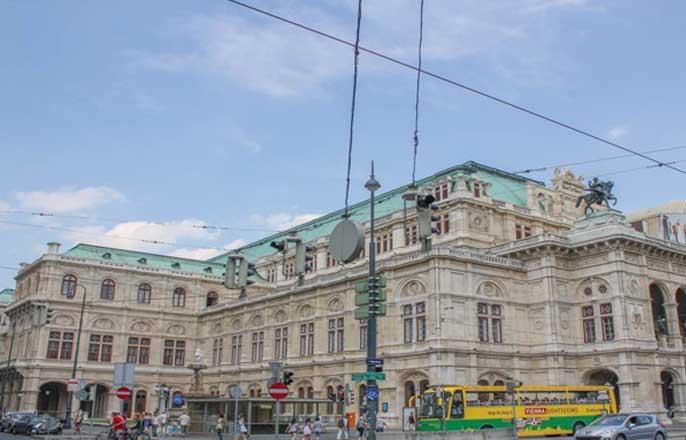 opera-vienne