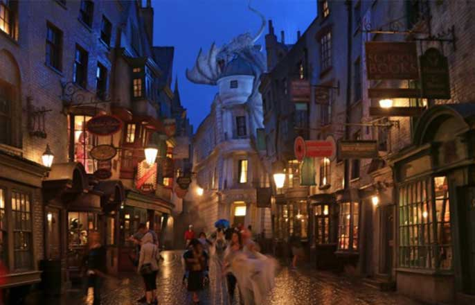 orlando-harry-potter