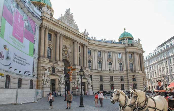 palais-hofburg