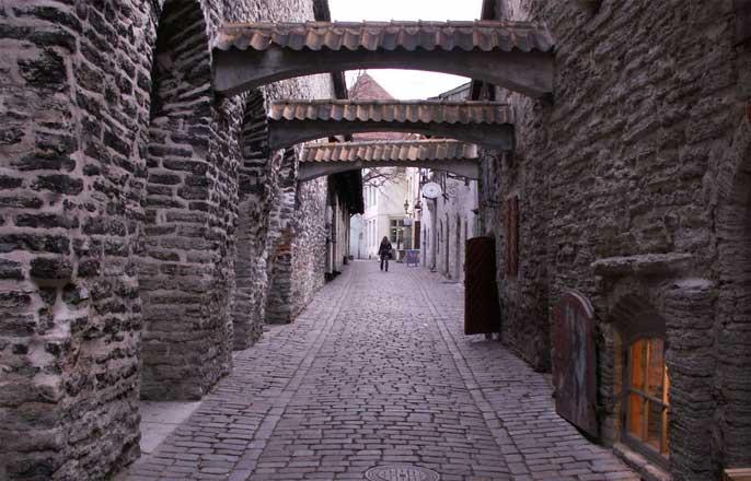 passage-sainte-catherine-tallin