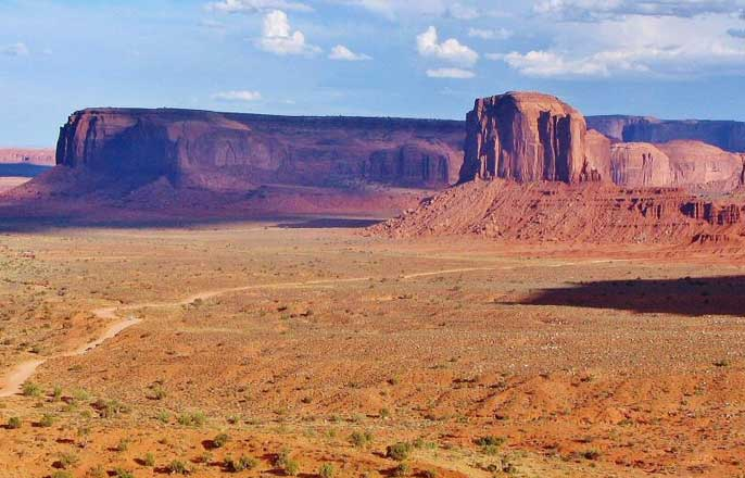 plaine-monument-valley