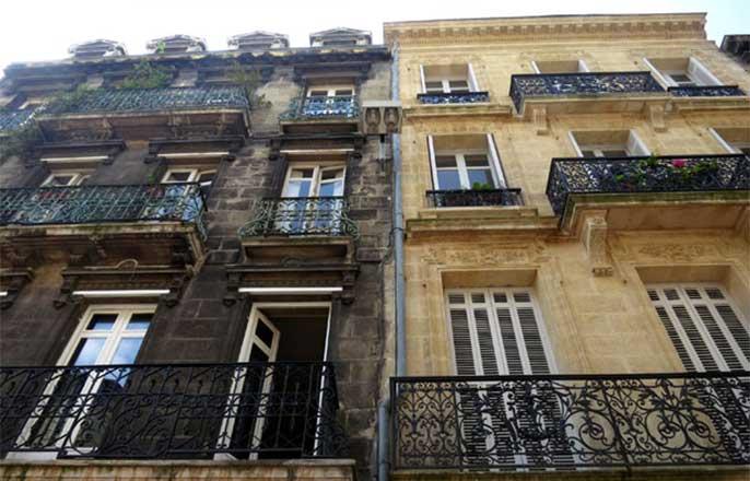 renovation-architecture-bordeaux
