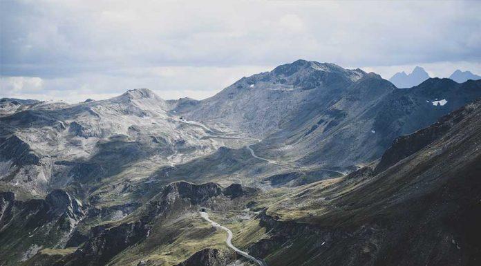 road-trip-route-alpine-grossglockner