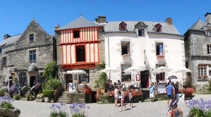 roadtrip-bretagne-village-rochefort-en-terre