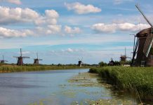 roadtrip-hollande-moulins-kinderdijk
