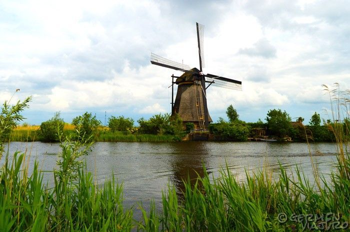roadtrip-moulins-kinderdijk