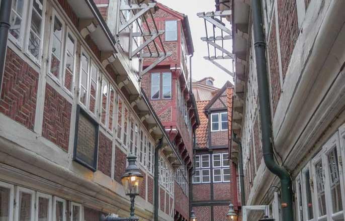 rue-krameramtswohnungen