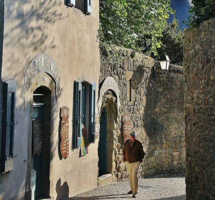 ruelle-carcassonne