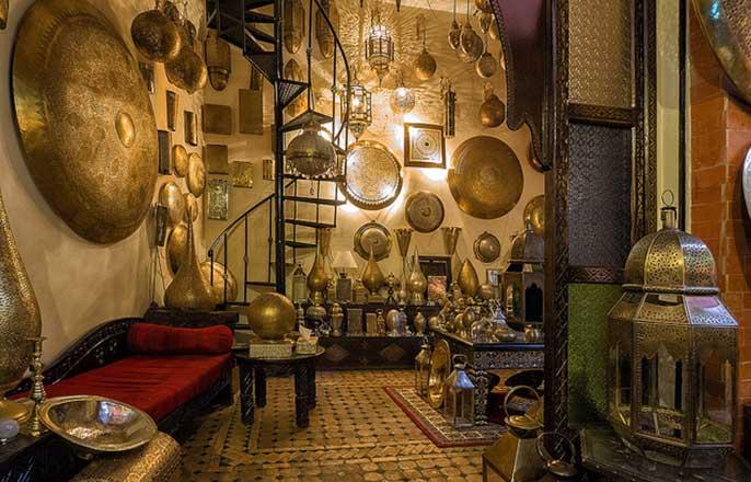 souk-medina-marrakech