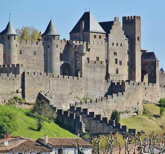 style-roman-carcassonne