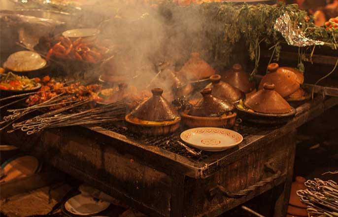 tajin-darna-marrakech