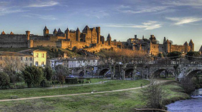 visiter-citadelle-carcassonne