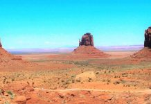 visiter-parc-monument-valley-utah