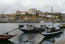 visiter-porto-top10
