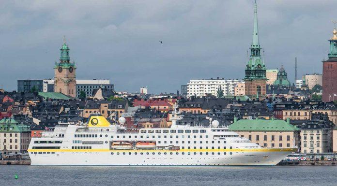 visiter-stockholm-tourisme