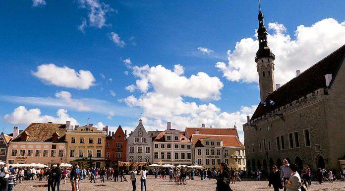 voyage-tallinn-estonie