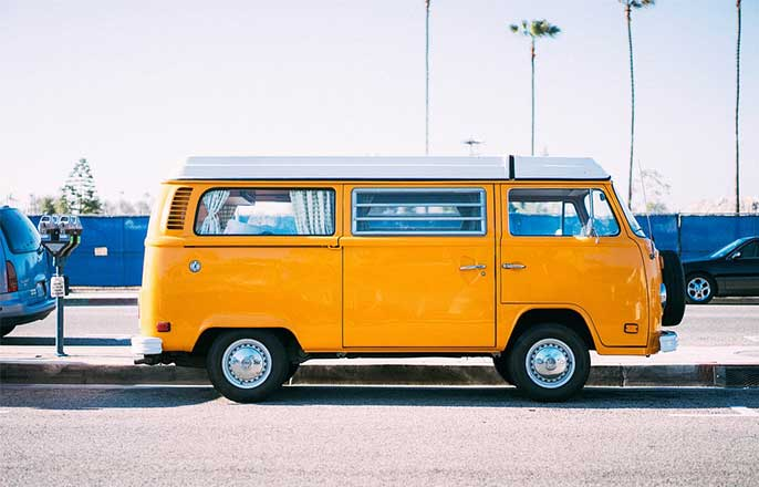 voyager-en-minivan
