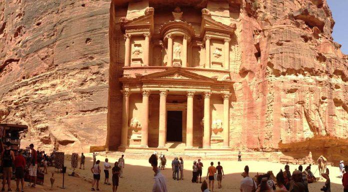 7-secrets-sur-petra-jordanie