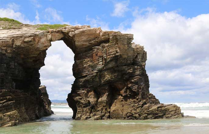 arche-naturelle-plage-cathedrales