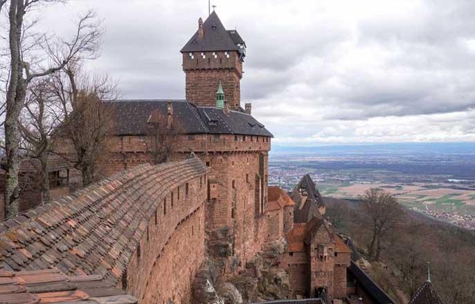 chateau-haut-koenigsbourg