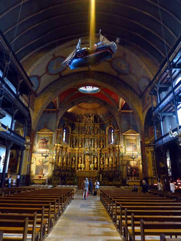 eglise-saint-jean-baptiste-saint-jean-de-luz